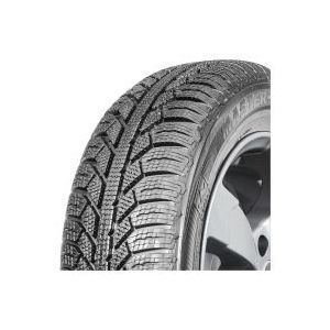 Semperit 225/60 R16 98H Master-Grip 2