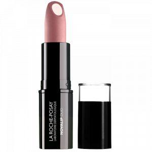 La Roche-Posay Novalip Duo 11 Mauve Douceur - Rouge à lèvres