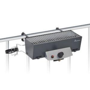 barbecue gaz landmann comparer 19 offres. Black Bedroom Furniture Sets. Home Design Ideas