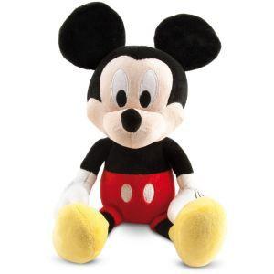 IMC Toys Peluche Mickey rigole 30 cm