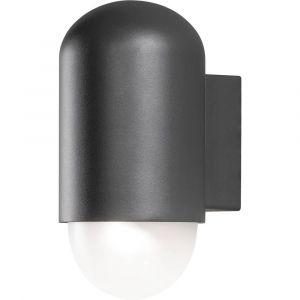Konstsmide Applique murale LED Sassari