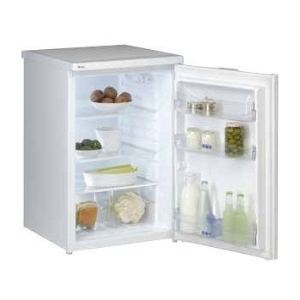 Whirlpool ARC103 - Réfrigérateur table top