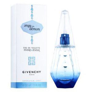 Givenchy Ange ou Démon Tendre - Eau de toilette pour femme