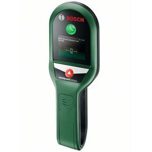 Bosch Détecteur UniversalDetect - 0603681300