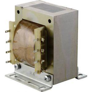 Elma TT Transformateur d'alimentation universel IZ 65 1 pc(s)