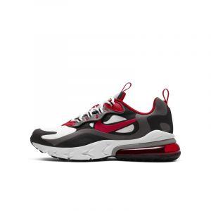 Nike Chaussures casual Air Max 270 React Noir - Taille 37,5