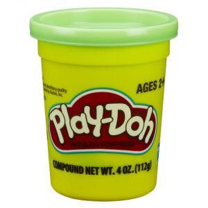 Play-Doh Pot de pâte à modeler