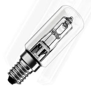Osram Halolux ceram Eco 205W E27 Clear - Lampe halogène