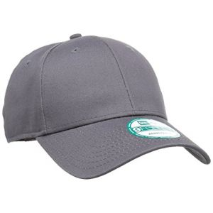 New Era Casquette 9FORTY Strapback by baseball cap