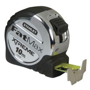 Stanley 0-33897 - Mètre FatMax Xtreme Blade Armor