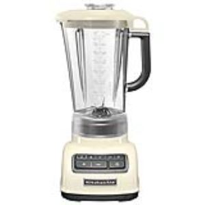 Kitchen Aid 5KSB1585 - Blender