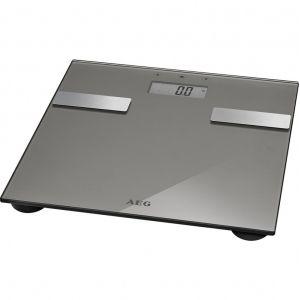 AEG PW5644FA - Pèse-personne électrique avec fonction impedancemètre