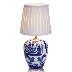 1352746 1411 5 Inspirant Lampe A Poser Ceramique Shdy7