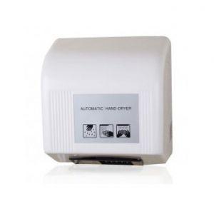Desineo Sèche mains Automatique infrarouge