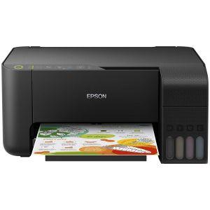 Epson Imprimante Original EcoTank ET-2710 (C11CG86403)