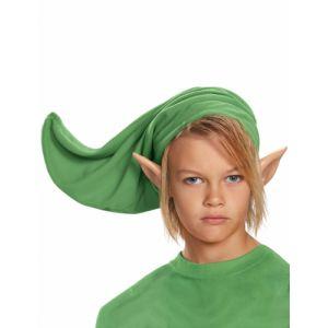 Kit Link Enfant Legend of Zelda TU