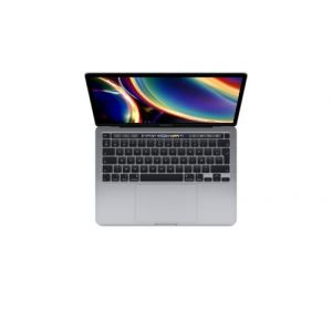 Apple MacBook Pro 13'' Touch Bar 1 To SSD 16 Go RAM Intel Core i5 quadricour à 2.0 GHz Gris Sidéral