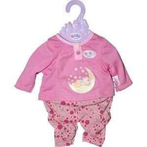 Lansay Ensemble pyjama Baby Born