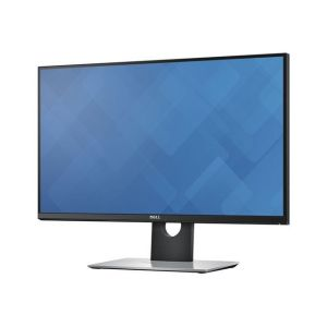 Dell S2716DG - Écran LED 27""