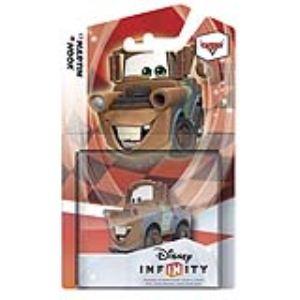Disney Interactive Studios Disney Infinity figurine Martin