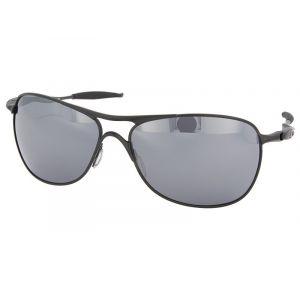 Oakley Crosshair OO4060-03 noir mat