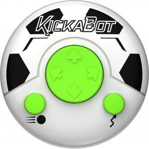 Silverlit Robot Kickabot radiocommandé (modèle aléatoire)