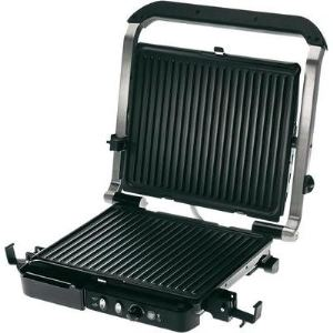Grundig CG 5040 - Grill de table