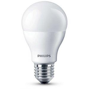 Philips Ampoule LED STANDARD DEPOLIE - 9,5W (60W) - CULOT E27