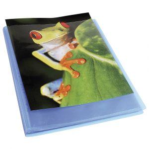 Exacompta Protège-documents - Krea Cover -A4 - 120 vues