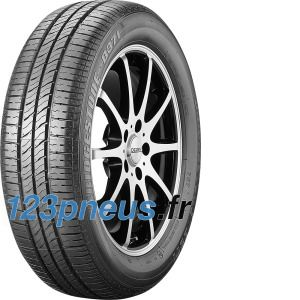 Bridgestone 165/60 R14 75T B 371