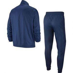 Nike Survêtement Sportswear Bleu - Taille M