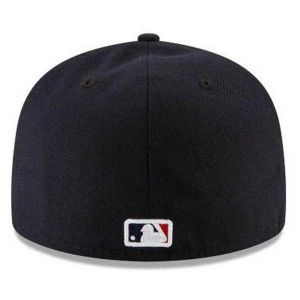 A New Era Casquette 59Fifty TSF Red Sox by New Era baseball cap