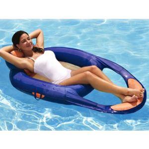 matelas spring float comparer 9 offres. Black Bedroom Furniture Sets. Home Design Ideas