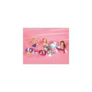 Simba Toys Evi Love Animals Friends (modèle aléatoire)