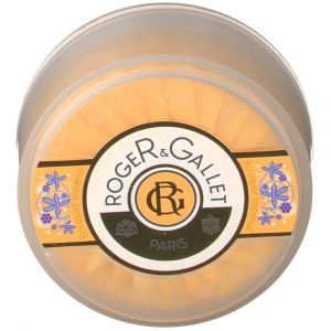 Roger & Gallet Savon parfumé bouquet impérial