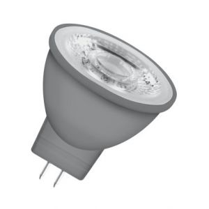 Ledvance Osram Parathom GU4 MR11 2.9W 827 36D | Blanc Très Chaud - Substitut 20W