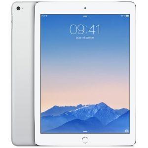 Apple iPad Air 2 32 Go