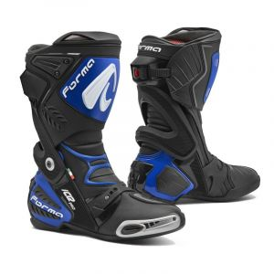 Forma Bottes ICE PRO - COLOR