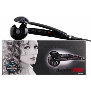 Babyliss BAB2665 - Fer à boucler MiraCurl Perfect Curl