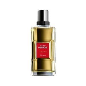 Guerlain Habit Rouge - Eau de parfum pour homme - 100 ml