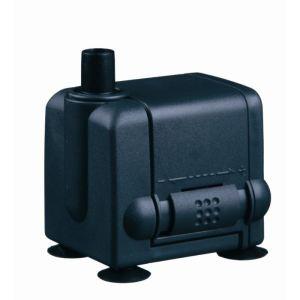 Ubbink 1351366 - Pompe Eli-Indoor 350i pour fontaine ou jeux d'eau