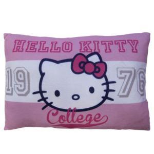 Cti Coussin Hello Kitty Amaya (28 x 42 cm)