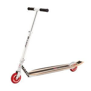 Razor California Longboard - Patinette 2 roues