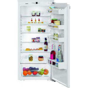 Liebherr IK 2320 - Réfrigérateur 1 porte encastrable