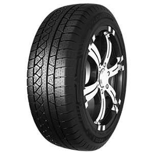 Starmaxx 245/65 R17 111H Incurro Winter W870 XL