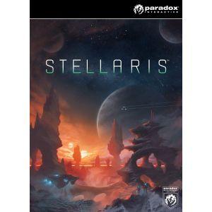 Stellaris [PC]