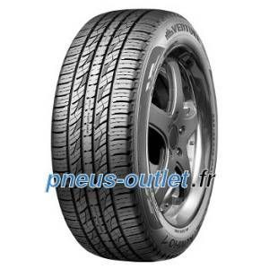 Kumho Crugen Premium KL33 (235/60 R18 103H )