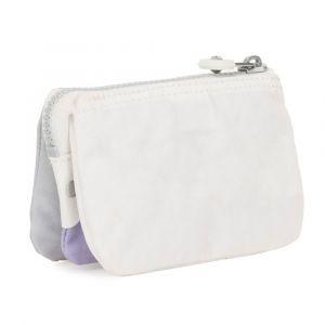 Kipling Portefeuilles Creativity S - Active Lilac - One Size