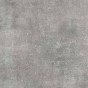 Gerflor Senso Clic Premium `0820 Metal Board`