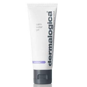 Dermatologica Ultracalming Calm Water GEL